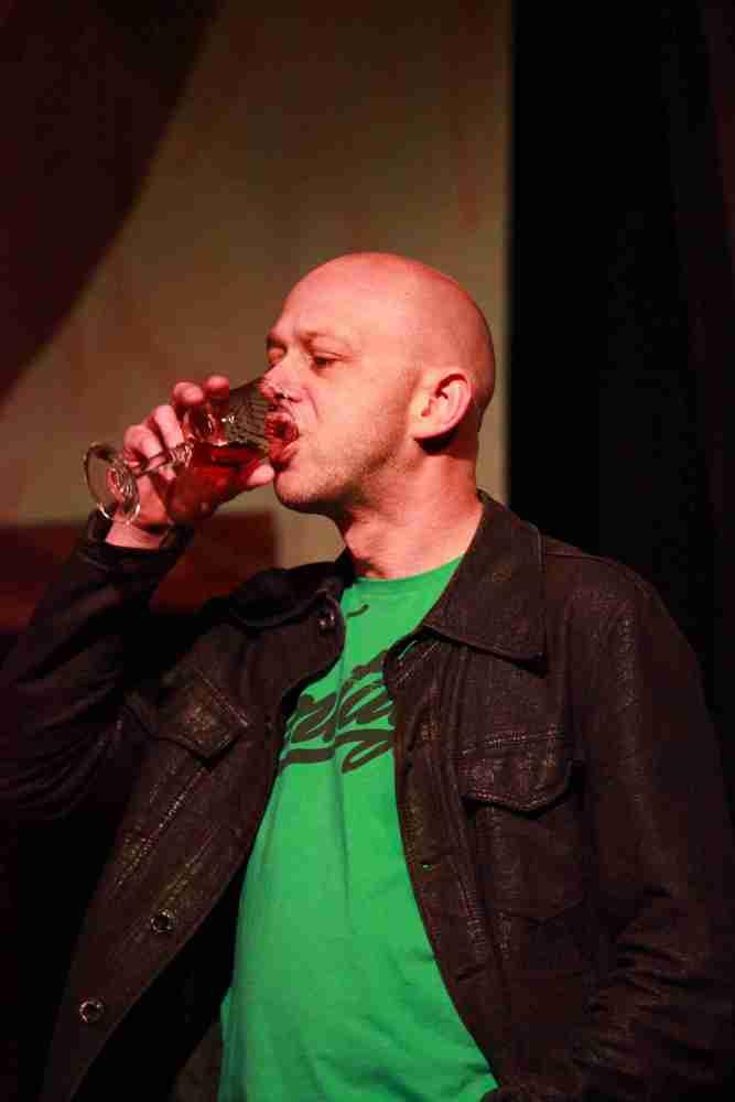 Peter Jungmeier